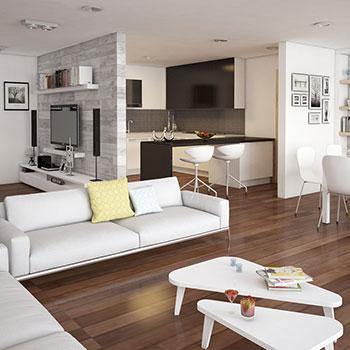 Render-interior-sala-pedro-350