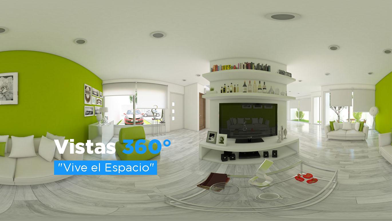 video experiencias para inmobiliarias