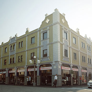 render-exterior-office-depot-centro-350