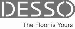 renders para arquitectura empresa venta de alfombras